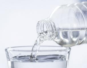 Сколько воды нужно пить в день фото 3